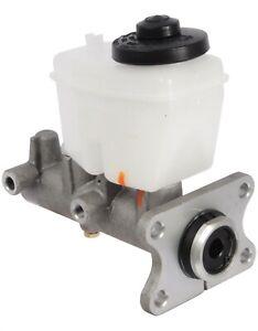 Brake Master Cylinder for Toyota T100 95-98 M390149 MC390149 130.44722