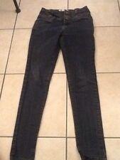 jeans Slim new look 36