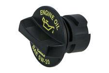 2013-2020 JEEP DODGE CHRYSLER RAM 1500 3.6 V6 ENGINE OIL FILLER CAP OEM MOPAR