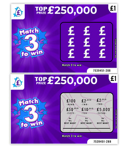 Will you BE MY BEST MAN Scratch Card - Unique Wedding Marriage Proposal