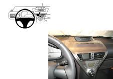 BRODIT Halter ProClip 854291 Toyota iQ ab 2009 - 2017 Navi GPS Halterung Konsole