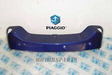 Carena Posteriore Sella Originale Piaggio Hexagon GT GTX 125 180 250 Blu 251