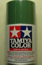 Tamiya TS-78 Field Gray 2 Acrylic Spray Can 3oz 100ml Paint # 85078