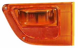 HINO SG FB FA F SERIES 2002 2003 2004 RIGHT PASSENGER SIDE MARKER LAMP LIGHT