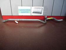 MARMITTA TUBO SCARICO ANTERIORE RENAULT ESPACE I 2.0 2.2 2000 2200 BENZ 84>90