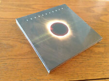 "SOUNDGARDEN, SUPERUNKNOWN : THE SINGLES, 5 x 10"" VINYL BOX SET RSD 2014 (SEALED)"