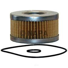 Fuel Filter-VIN: A, Natural NAPA/FILTERS-FIL 3268