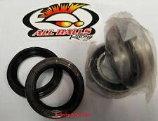 Yamaha Rhino 450 Front Wheel Bearing Kit