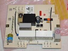 DA-SL/PB 375116600 version 4.2 5.98.14 ICEL GOSHEIM elektronische Leiterplatten