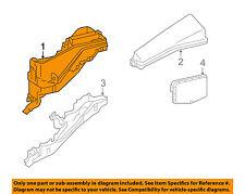 TOYOTA OEM-Fuse Box-Fuse & Relay Box 8274033030