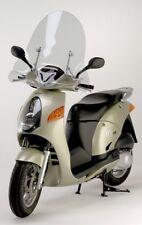Parabrezza Fabbri completo Honda @ 125 150 cod. 1845/A