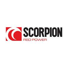 Scorpion SRNC022 Renault Megane RS 250/265 Exhaust Downpipe (De-Cat)