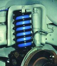 Firestone 4138 Suspension Kit, Rear