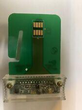 Saflok Green Smart Lpi Probe Widecard, Vingcard, Onity, Kaba
