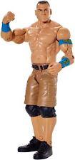 WWE John Cena Series 58 Wrestling Action Figure Mattel 2015