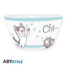 CHI - Bowl - Joyful