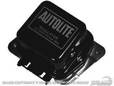 1965-1967 Ford Falcon Voltage Regulator