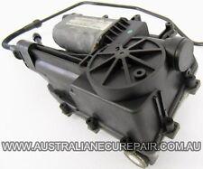 Mercedes-Benz A140 A160 A190 ACS Automatic Clutch Control Module Repair