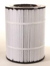 Pool Filter Replaces Filbur Fc-2960, Unicel C-9401, Pleatco Pww75-4