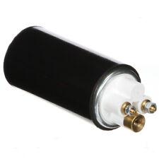 Fuel Lift Pump Delphi HFP920