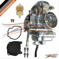 Performance Carburetor Polaris Trail Boss 330 Carb 2003 - 2013