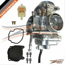 PERFORMANCE CARBURETOR POLARIS SPORTSMAN 400 4x4 ATV QUAD CARB 2001-2014