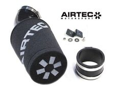 AIRTEC Motorsport high flow induction kit for Ford Focus S-Max 2.5T