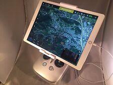 "i Pad PRO Mount Adapter 12.9"" - DJI Inspire 1,Phantom 4 & 3 Advanced and Pro"