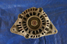 Lichtmaschine Generator Mitsubishi Colt V 1.3 Motor 1996-2000 A2TA5191 12 80A