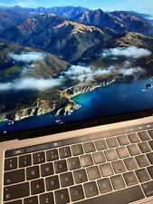 Apple MacBook Pro 13 Inch Quad Core Intel i5 16GB Ram 256GB 2.4Ghz