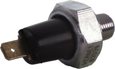 Engine Oil Pressure Switch Autopart Intl 1802-01888