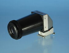 Minolta Winkelsucher angle viewfinder viseur d'angle - (50754)