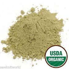 2 lbs Organic Kelp Powder -- Address Thyroid Problems -- Radiation Protection