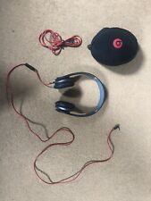 Beats By Dre Auriculares solo Monster