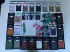 Wholesale Bulk Box Of Phone Accessories - 43 Piece Resellers Lot ~ Blue Tooth +
