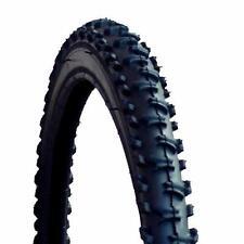 Prophete Fahrradreifen Ersatzdecke ATB 26x1,90/ 50-559 6774