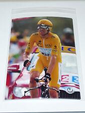 Bradley Wiggins Tour De France 2012  7 x 5  Photo 8