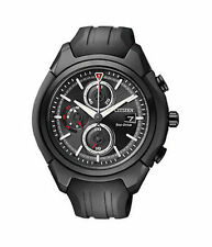Citizen Eco-Drive Sport Adult Wristwatches