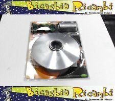 2469 VARIATEUR HAUT TPR POUR YAMAHA T MAX 500 530 2004 - 2012
