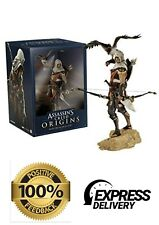 Assassin's Creed Origins Bayek Action Figure Collection Model Toy Action Doll