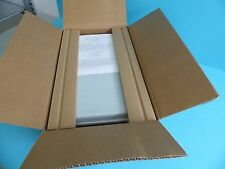 OX-250 GREENPACKET WiMAX Outdoor CPE, NEW in box