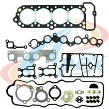 Engine Cylinder Head Gasket Set AHS4001 fits 1981 Mazda GLC 1.5L-L4