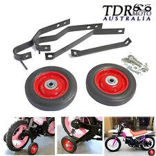 NEW PEEWEE 50cc PW50 PW50 LX50 PW50 PY50 MINI BIKE MOTORCYCLE TRAINING WHEELS