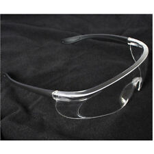 1x Protective Eye Goggles Safety Transparent Glasses for Children Games