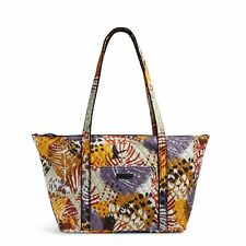 Vera Bradley Quilted Bags   Handbags for Women  73116c4735a3d