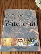La sorcellerie Magick Sortilège occulte magie païenne entrer Rune satanique Sorcière Tarot Gothique