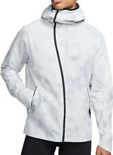 Nike Tech Pack Shield Flash Jacket Grey BV5721-094
