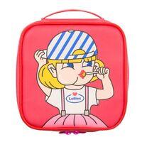 Multi Cute Doll Zipper Multifunction Makeup Case Travel Organizer Cosmetic Bag