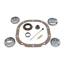 Axle Differential Bearing Kit Rear Yukon Differential 11042