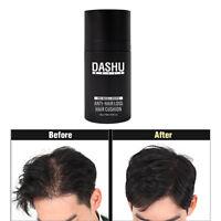 DASHU Hair Loss Cushion Concealer Hair Building Fibers Powder KOREAN Cosmetics